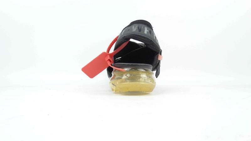 Стильные сандали 💪 nike 💪 - Фото 3