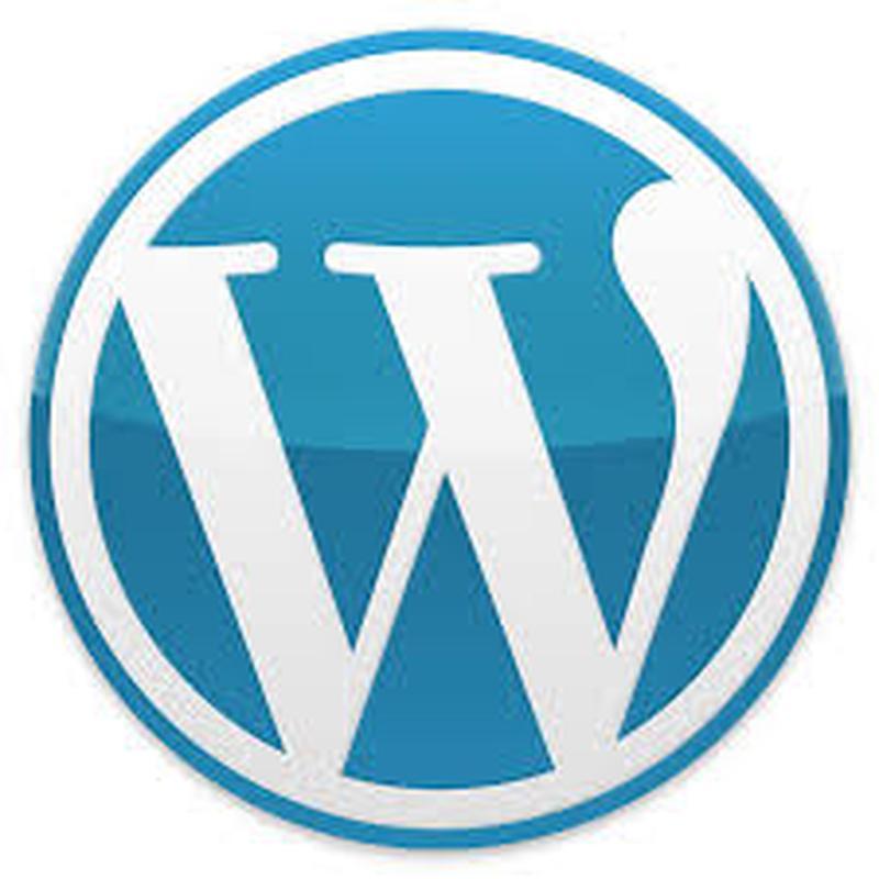 Создаю сайты на Wordpress - Фото 3