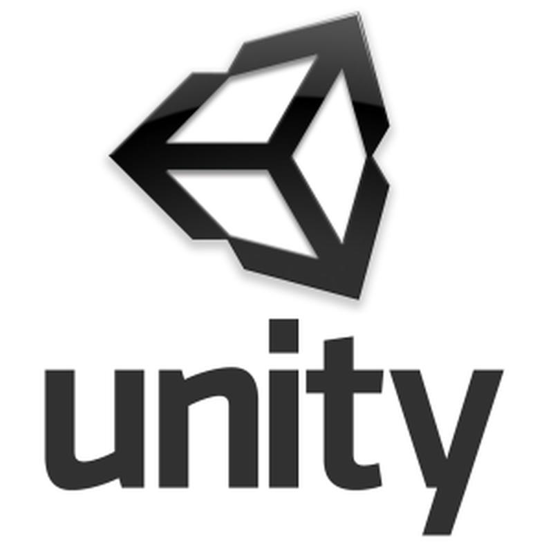 Разработаю игру любого жанра на Unity