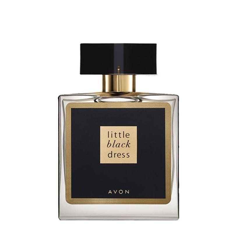 Розпродаж!!! парфумна вода эйвон ейвон avon little black dress...