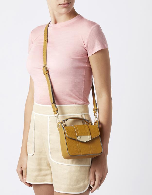 Мини сумочка люксового дизайна из англии оригинал