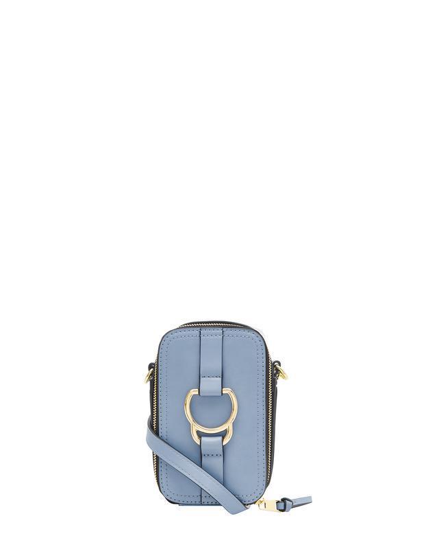 В наличии оригинальные нестандартные сумочки кроссбоди англия - Фото 2