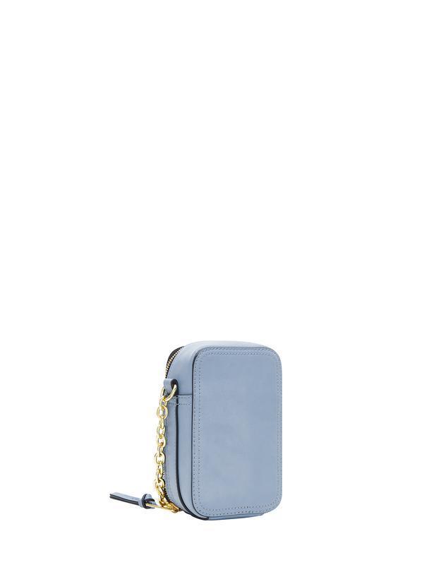 В наличии оригинальные нестандартные сумочки кроссбоди англия - Фото 3