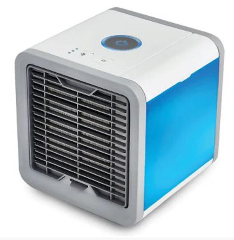 Мини кондиционер Arctic Air Cooler мобильный кондиционер