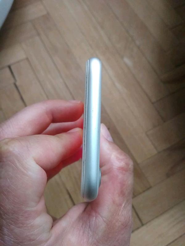 Iphone 7 - Фото 7