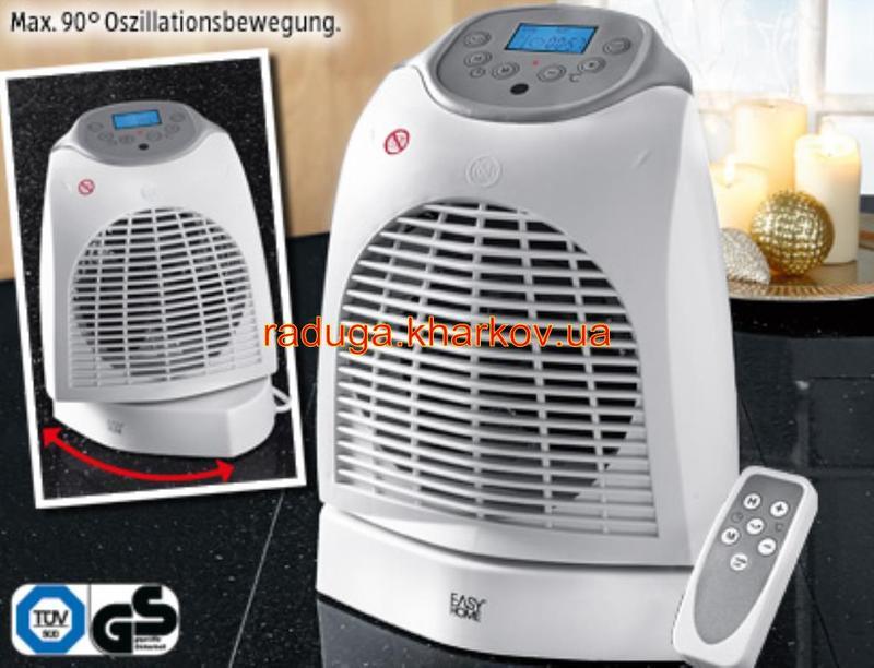 Электрический вентилятор,обогреватель,тепловентилятор,конвектор