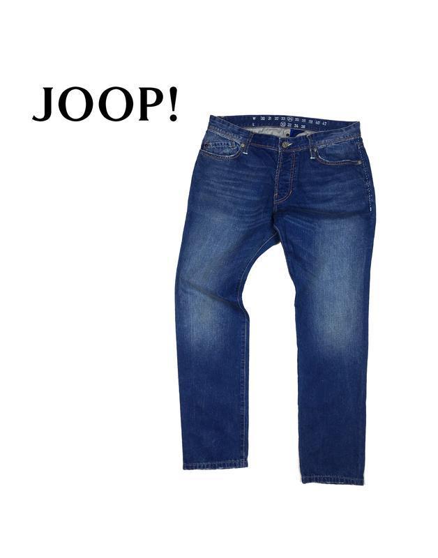 Джинсы joop! - l - 34-30