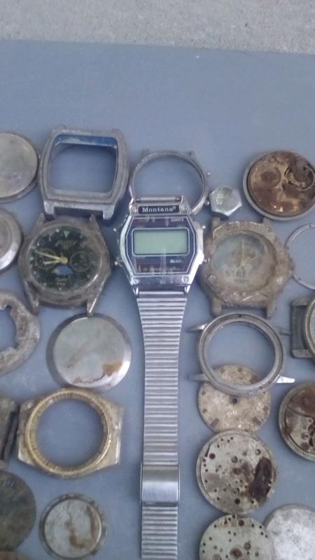 Запчасти часов продать продать купить часы