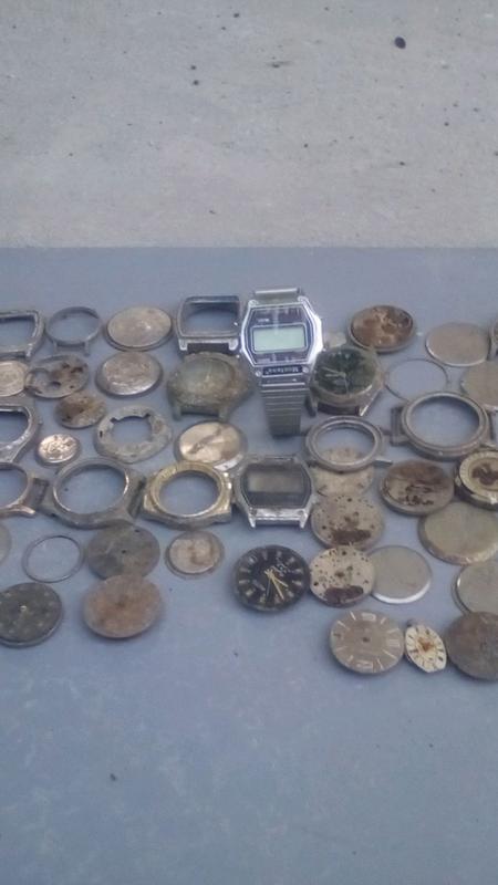 Фотографии часов продам часы стоимость wenger
