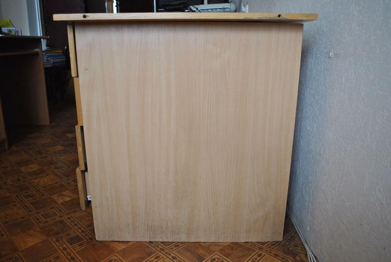 Продам компьютерные столы - Фото 3