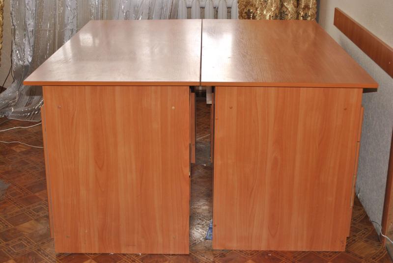 Продам компьютерные столы - Фото 5