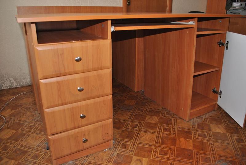 Продам компьютерные столы - Фото 6