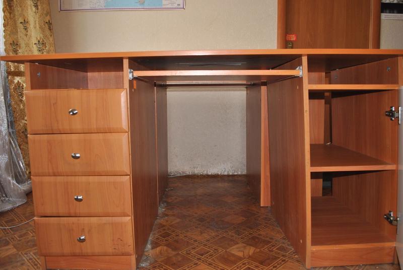 Продам компьютерные столы - Фото 8