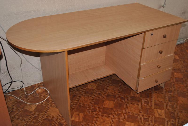 Продам компьютерные столы - Фото 4