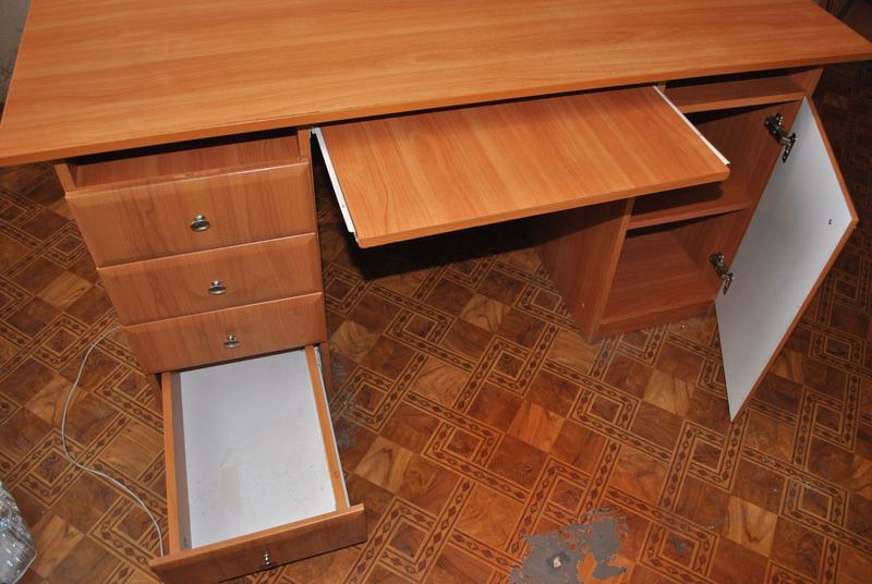 Продам компьютерные столы - Фото 7