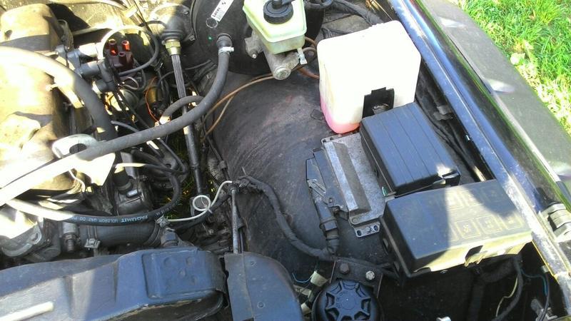 УАЗ 31514 Двигатель Коробка Раздатка - Фото 2