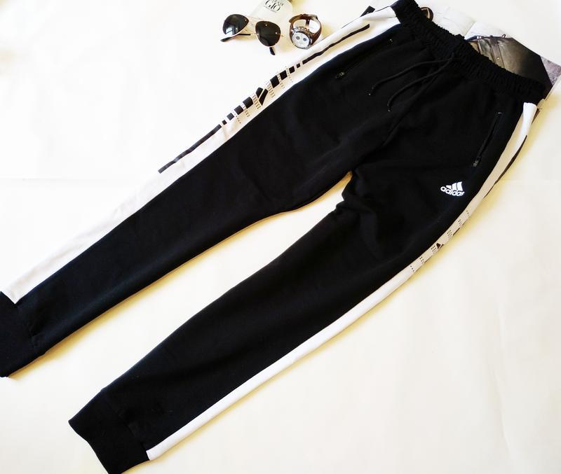 Новый с биркой мужской костюм спортивный(легкий,летний) - Фото 2