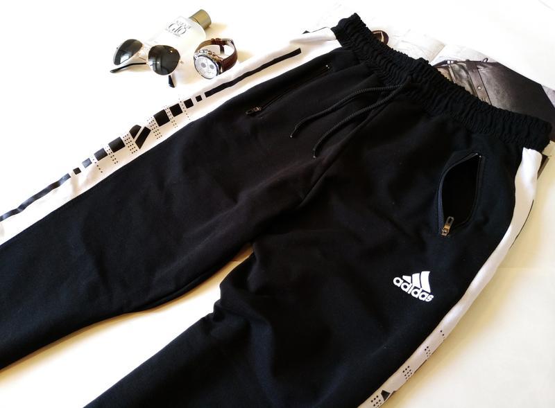 Новый с биркой мужской костюм спортивный(легкий,летний) - Фото 3