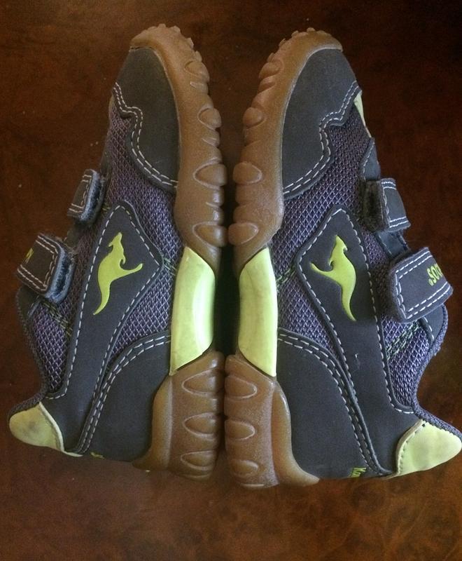 детские кроссовки, слипоны, мокасины 22 размера