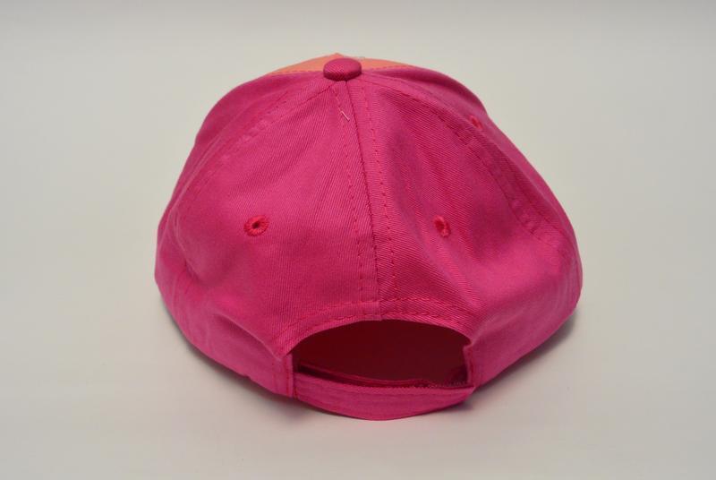 13-174 кепка minnie mouse детская бейсболка панамка шапка - Фото 4