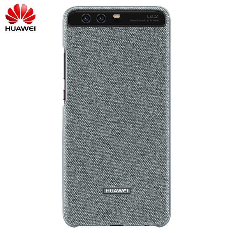 Чехол для Huawei P10 Plus, Car Case