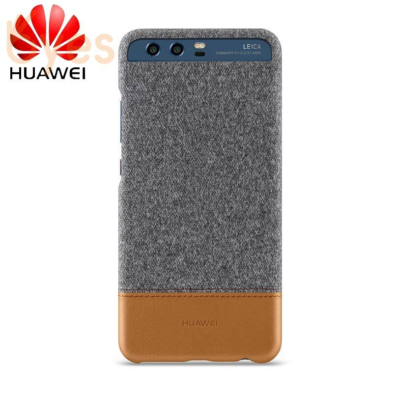 Чехол для Huawei P10 Plus, Car Case - Фото 2