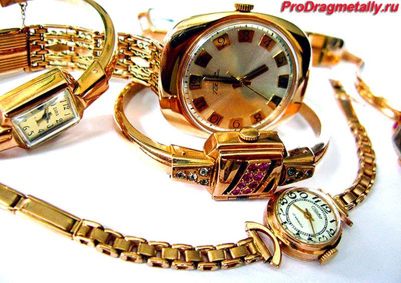 Ювелирное изделие золотые часы продать скупка не золотых часов питере ломбарды в
