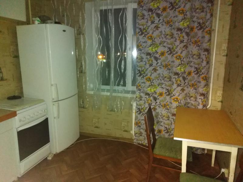 Уютная 2к квартира, Святошинский район, ул. Жолудева 6 - Фото 5