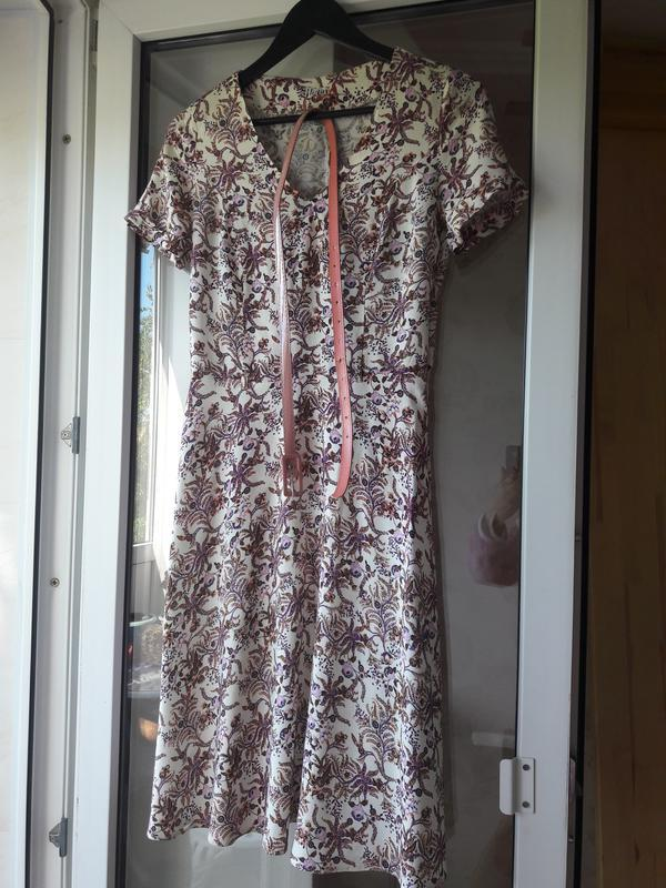 Витончена сукня