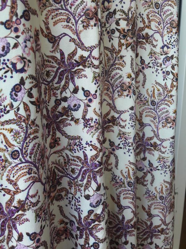 Витончена сукня - Фото 4