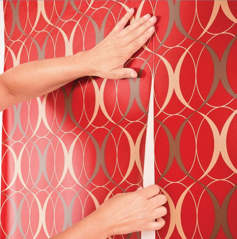Поклейка обоев Шпаклевка покраска стен потолков новостроев