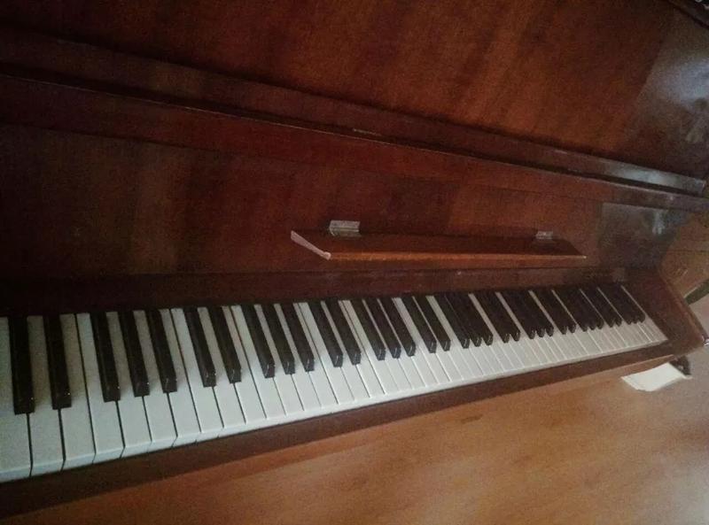 Фортепиано Украина 1000 грн.