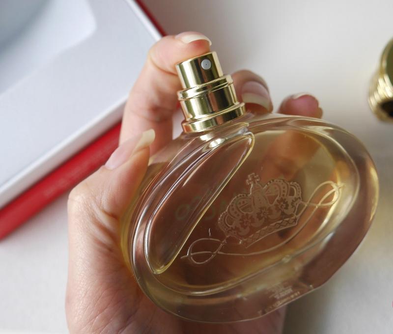 Нишевая парфюмерия monaco 80 ml club monaco
