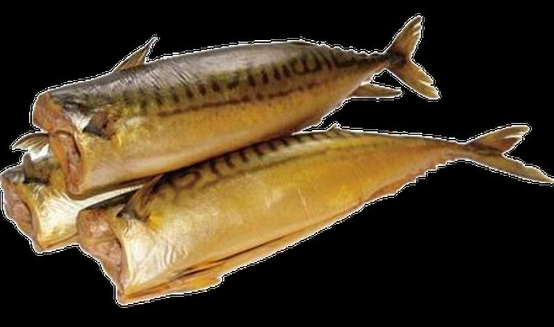 Коптисмак, натуральный краситель для рыбы,жидкий дым. - Фото 4