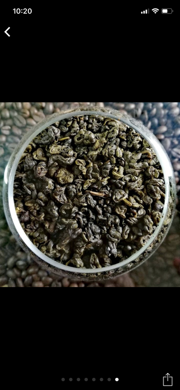 Чай - Фото 5