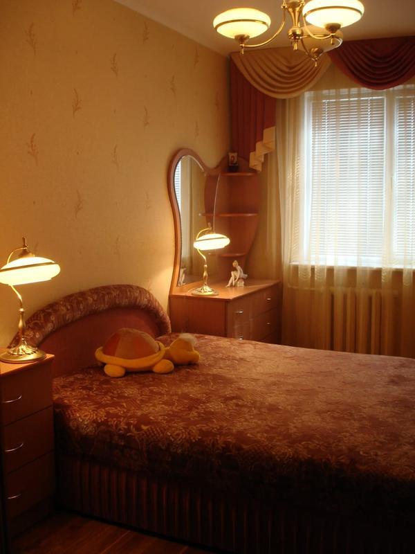 Хозяйка! Rent apartment 3 rooms - Фото 3