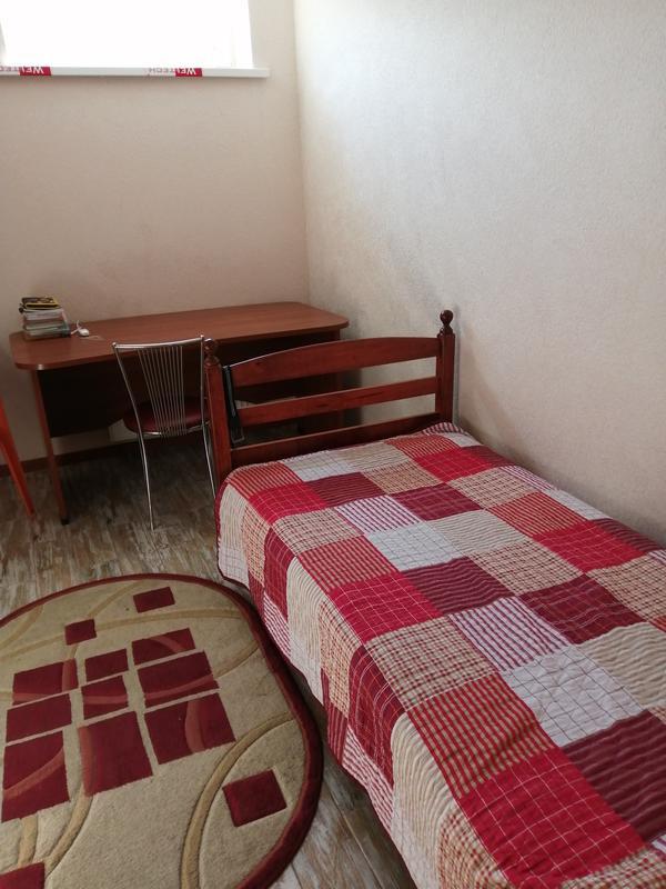Сдаю комнати в первом етаже еврокотеджа Юровка - Фото 5