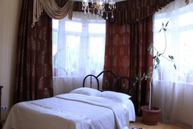 Сдаю комнати в первом етаже еврокотеджа Юровка - Фото 2