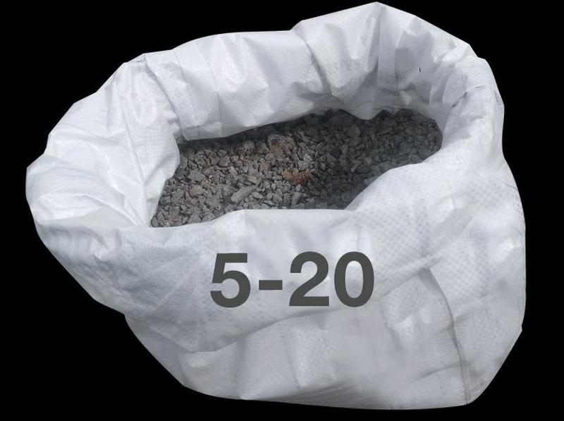 Щебень цемент песок керамзит шпаклёвки