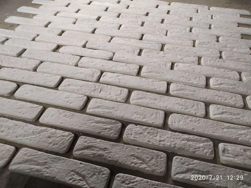 Декоративный камень (Римский камень) - Фото 3