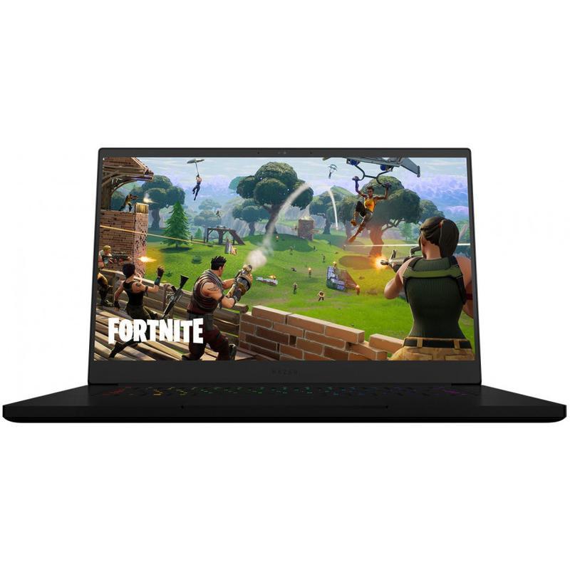 Игровой Ноутбук Razer Blade 15 i7-8750H(4.1GHz)16Gb/512Gb SSD/GTX
