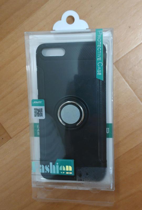 Чехол Xiaomi Mi Note 3