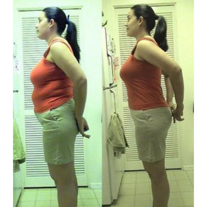 Форум Без Регистрации Похудения. Как заработать на похудении