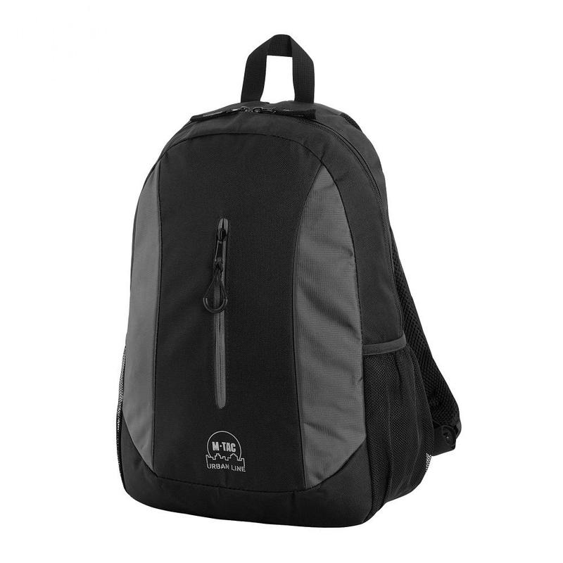 Рюкзак M-Tac Urban Line Lite Pack