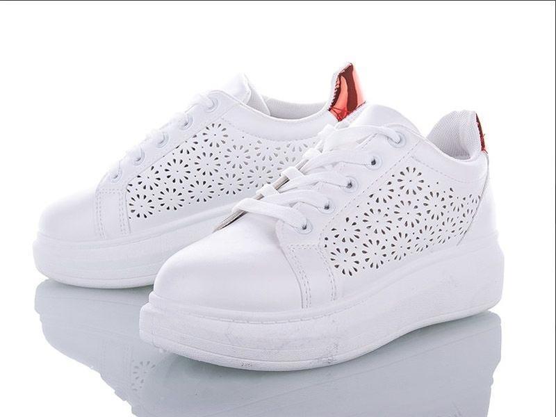 Белые кеды в стиле alexander mcqueen,белые летние кроссовки на...
