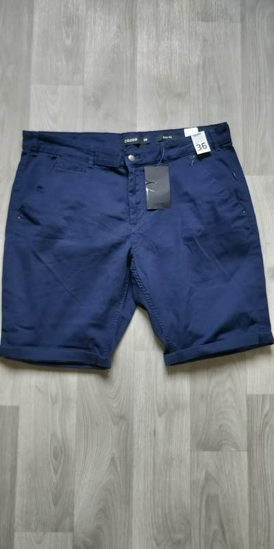 !продам новые мужские летние шорты