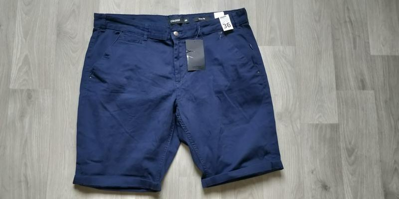 !продам новые мужские летние шорты - Фото 3