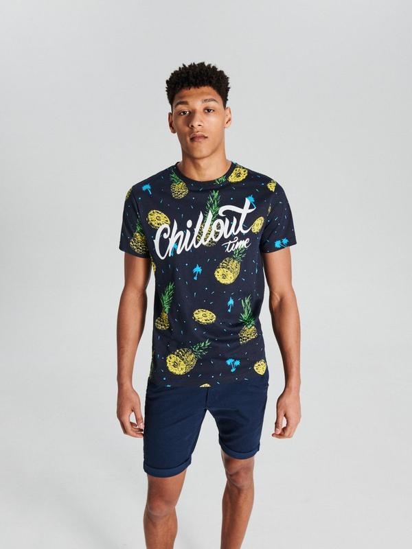 !продам новые мужские летние шорты - Фото 4