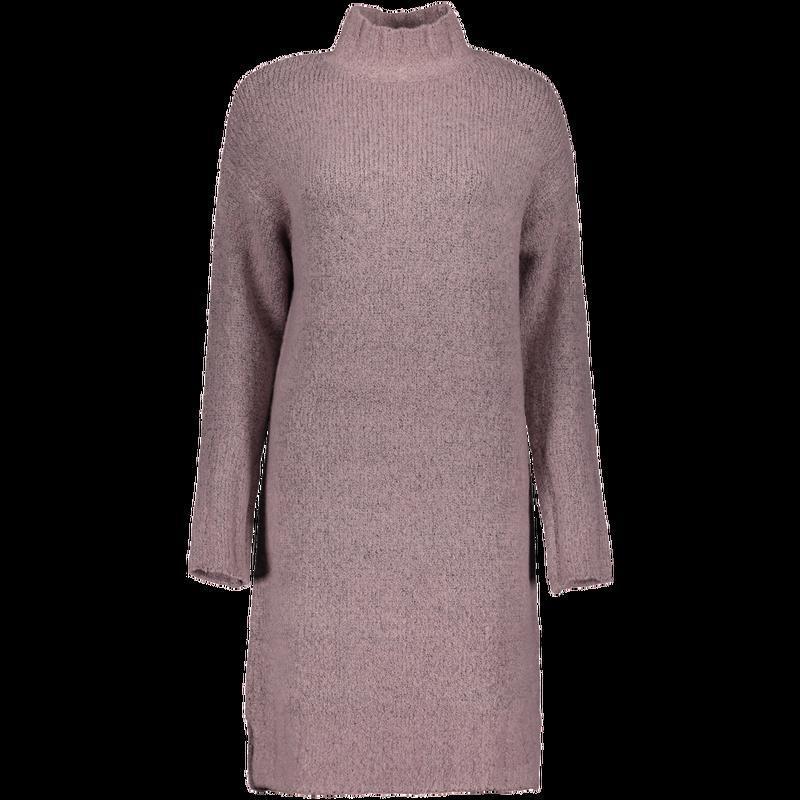 !продам новое вязанное теплое женское длинное платье