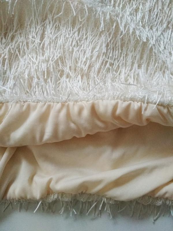 Стильная кофта tout feu tout femme, размер l - Фото 3